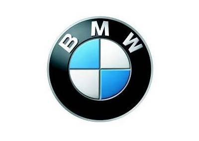BMW Dažų spalvos kodai