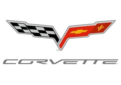 Corvette co2 emisija pagal modelį