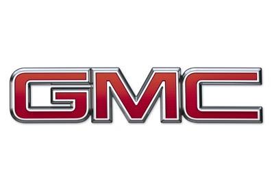 GMC sąnaudos pagal modelį