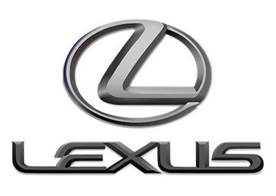 Lexus co2 emisija pagal modelį