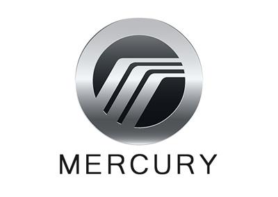 Mercury sąnaudos pagal modelį