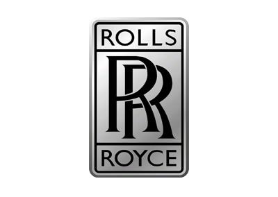 Rolls-Royce co2 emisija pagal modelį