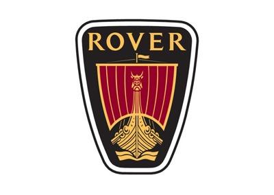 Rover sąnaudos pagal modelį