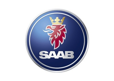 Saab sąnaudos pagal modelį