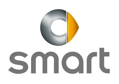 Smart sąnaudos pagal modelį
