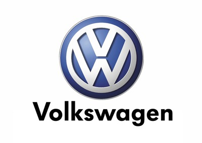 Volkswagen Dažų spalvos kodai