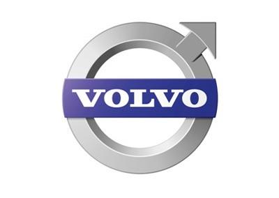 Volvo co2 emisija pagal modelį